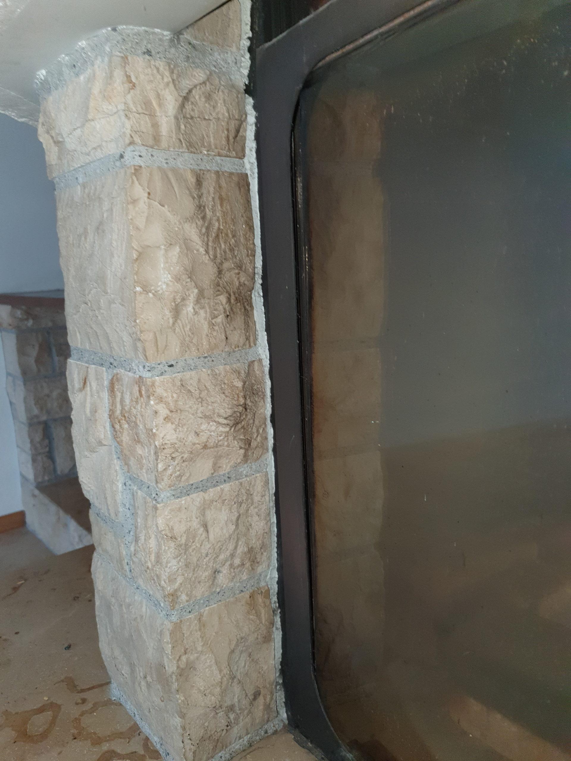 Asbest beim renovieren entdeckt – was nun?