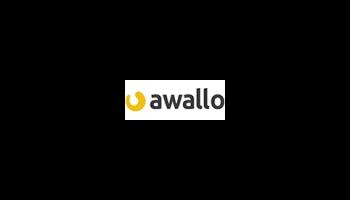 awallo- Shop für Fototapeten